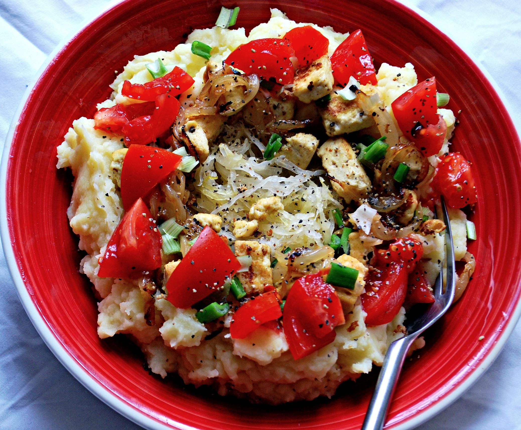 Möbelgeschäfte Essen schönes essen kartoffelbrei mit sauerkraut etwas anders aber bitte mit sojamilch